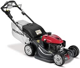Best honda mulching lawn mower Reviews