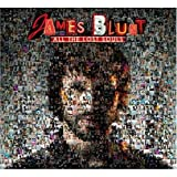 Songtexte von James Blunt - All the Lost Souls