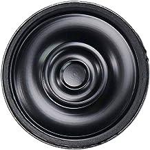 Homyl Round Internal Magent Speaker 8Ohm 2W Waterproof Speaker Parts 36mm