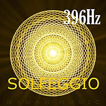 396Hz : Destroy Fear Clear Negative Energy (Solfeggio Frequencies)