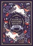The Magical Unicorn Society Official Handbook (The Magical Unicorn Society, 1)
