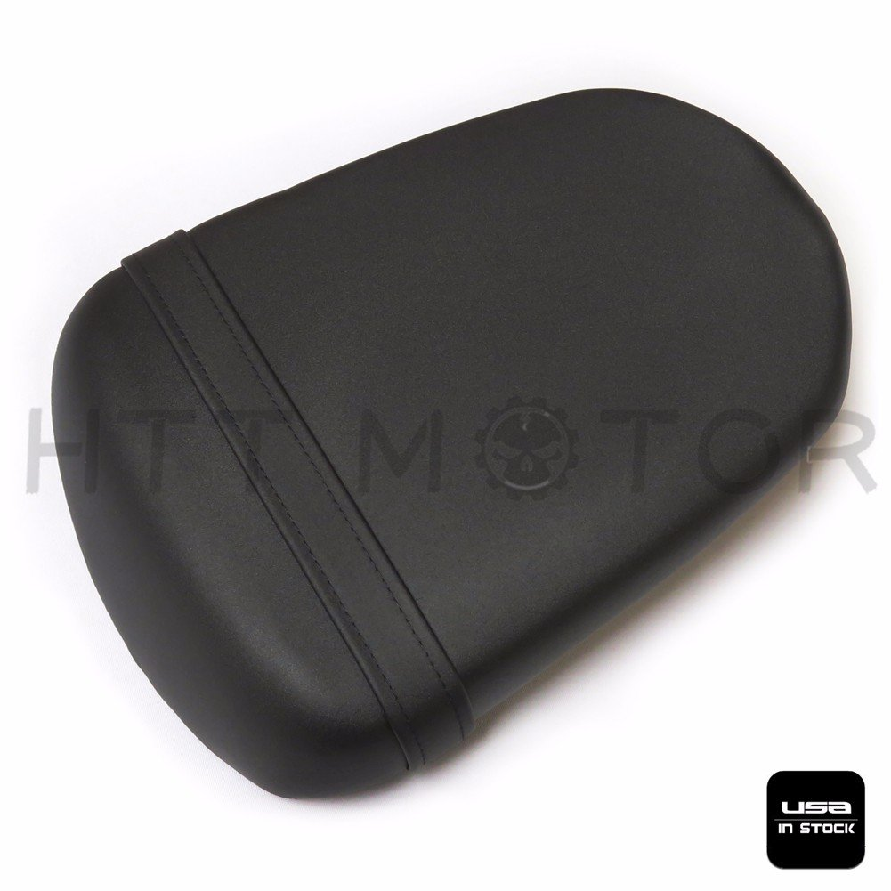 08-24356 Black All-Grip Seat Cover Factory Effex