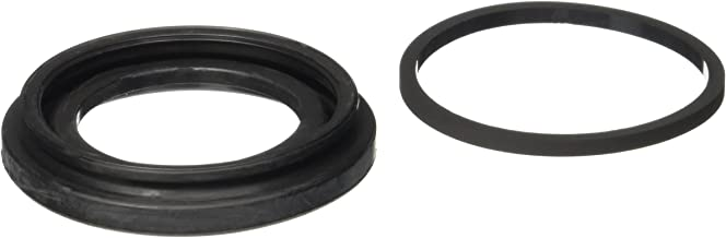 Centric Parts 143.40000 Caliper Kit