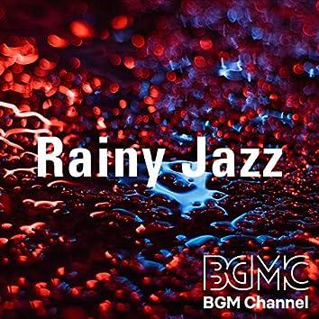 Rainy Jazz