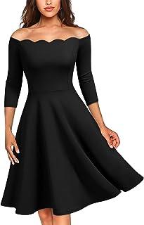 c6693c1c4930 Suchergebnis auf Amazon.de für: Miusol - Kleider / Damen: Bekleidung