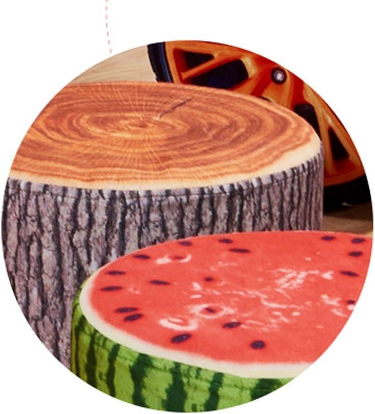 SLL- Tissu tabouret créatif canapé tabouret tabouret salon de la maison moderne minimaliste Fauteuils et Chaises (Color : H) G