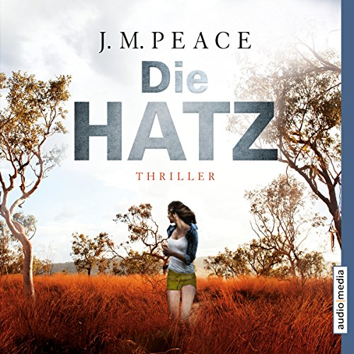 Die Hatz                   By:                                                                                                                                 J. M. Peace                               Narrated by:                                                                                                                                 Stephanie Kellner                      Length: 6 hrs and 52 mins     Not rated yet     Overall 0.0