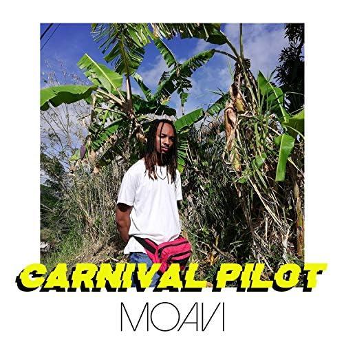 Moavi feat. BeatsbySV