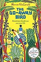 The Go-Away Bird