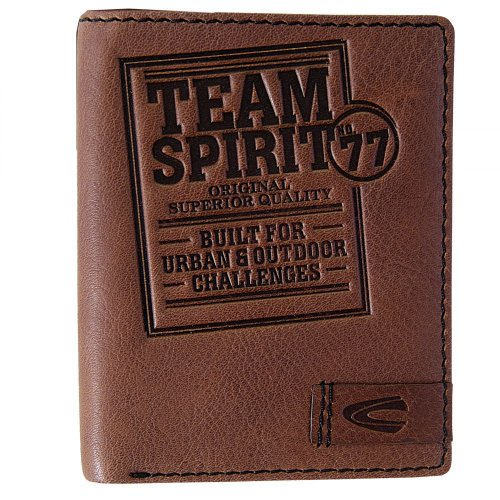 where to purchase Camel Active Team Spirit Wallet 10X2X12