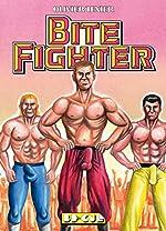 Bite Fighter d'Olivier Texier