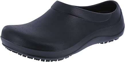 23db1c0bf0240 Payless ShoeSource @ Amazon.com: Mules & Clogs