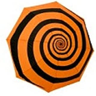 Hypnotic Umbrella Christmas Gift by The OMbrella