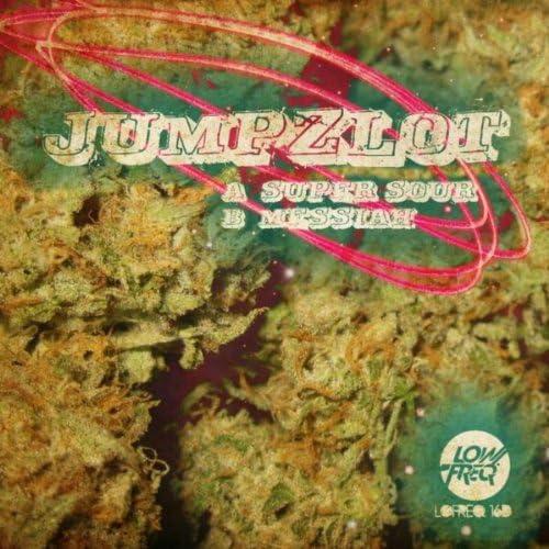 Jumpzlot