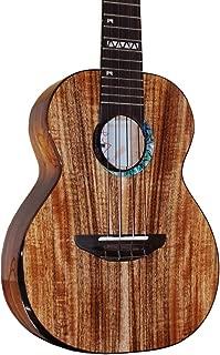 mr mai ukulele