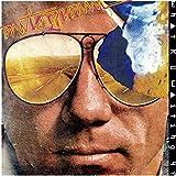 What R U Waiting 4? (Lp+Mp3) [Vinyl LP]