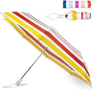 Kate Spade New York Women's Blossom Umbrella