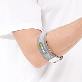 otc professional orthopaedic band it tennis elbow strap