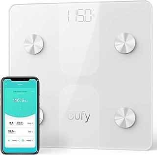 bally total fitness digital bathroom scale battery