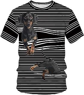 Eudolah - Camiseta - para Hombre