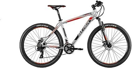 Atala Replay MD - Bicicleta de montaña de 27,5 pulgadas, talla S (1,50/1,65 m)