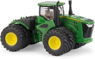 1:64 JD 9620R Tractor with Front and Rear Duals