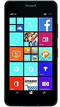 Microsoft Nokia Lumia 640 LTE RM-1072 8GB 5