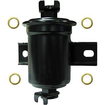 FRAM G6469 In-Line Fuel Filter