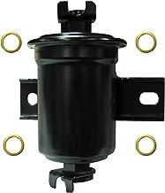 GKI GF6037 Fuel Filter