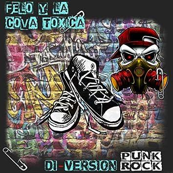 Di-Version Punk Rock
