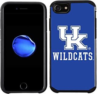 Best iphone 6 phone cases uk Reviews