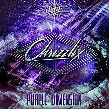 Purple Dimension