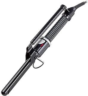 BaByliss cepillo hierro Marcel 19 mm