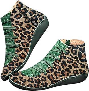 95sCloud - Zapatillas de Vela para Mujer marrón 43
