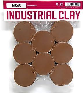 トゥールズインターナショナル インダストリアルクレイ NS45 201006002