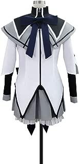 Dreamcosplay Anime Puella Magi Madoka Magica Akemi Homura Outfits Cosplay