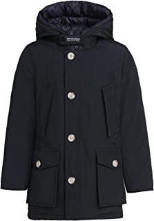 super popular ba885 3e06c Amazon.it: woolrich bambina - Woolrich