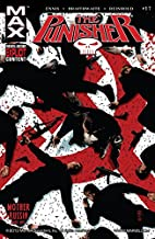 The Punisher (2004-2008) #17 (The Punisher (2004-2009))
