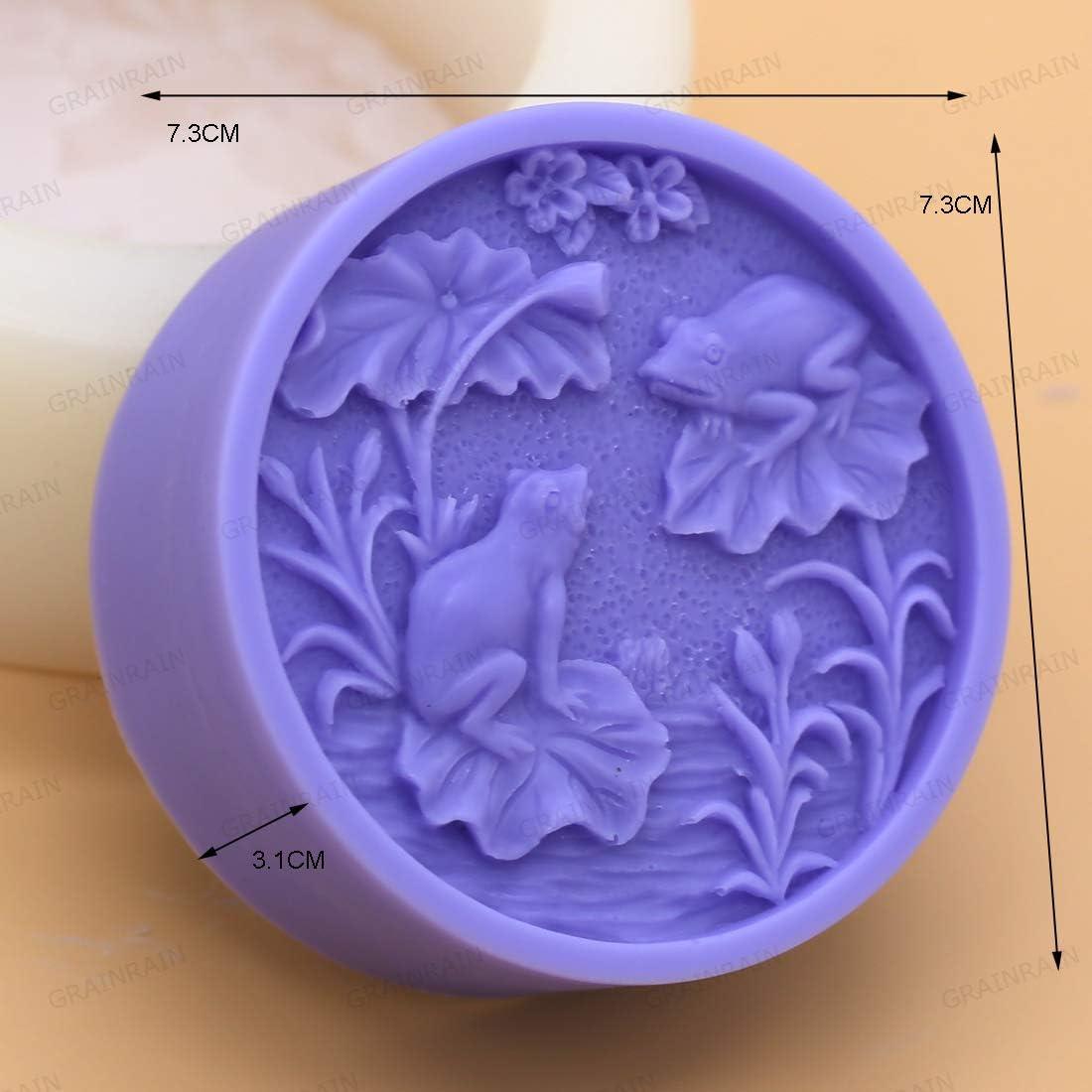 alpha-ene.co.jp Arts, Crafts & Sewing Molds 11043 Craft Art ...