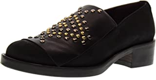 Best cellini ladies shoes Reviews