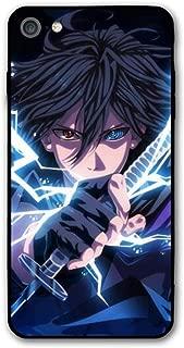 Best sword phone case Reviews