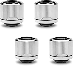 EKWB EK-Torque STC-12/16 Compression Fitting, 12/16mm (7/16