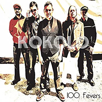 100 Fevers