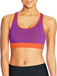 Champion Women's Mesh Freedom Racerback