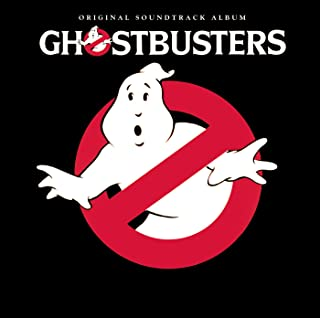 Best ghost buster music Reviews