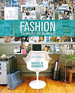 Best its fashion careers Reviews