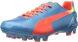 Men's Evospeed 3.2 Firm Ground Soccer Shoe