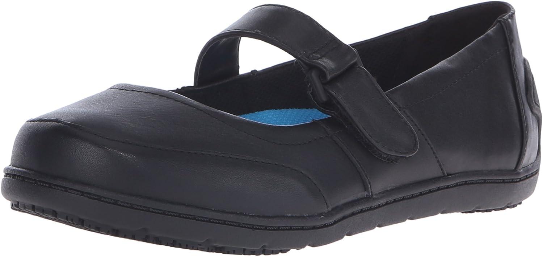 Dr. Scholl's Women's Hesper Slip-Resistant Mary Jane