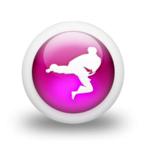 Martial Arts App
