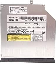 Toshiba L505 L505d Sata Dvd±rw Burner DVD Super Multi Recorder Drive Uj890